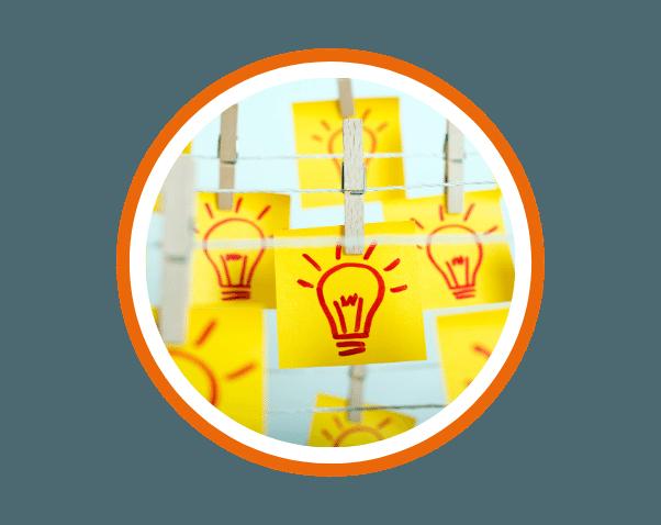 Ideen & Themen